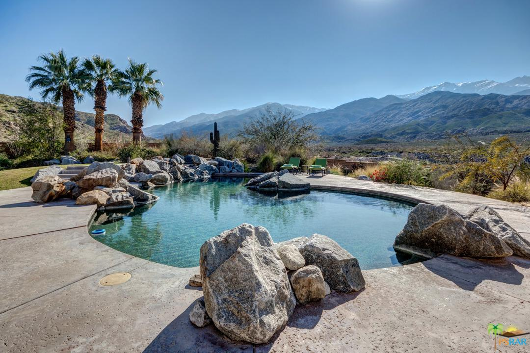 38833 Trinidad Circle Palm Springs, CA 92264