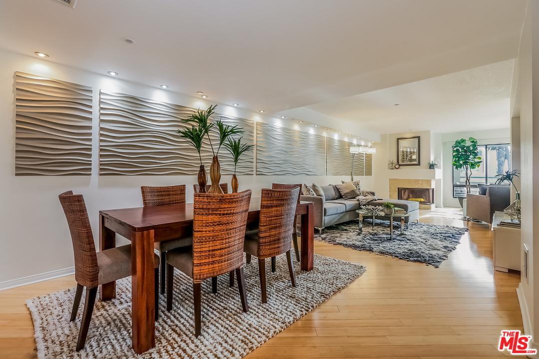 One of Santa Monica 2 Bedroom Homes for Sale at 110 OCEAN PARK