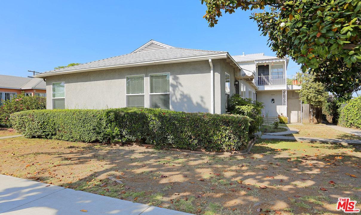 3864 Sawtelle Culver City, CA 90066