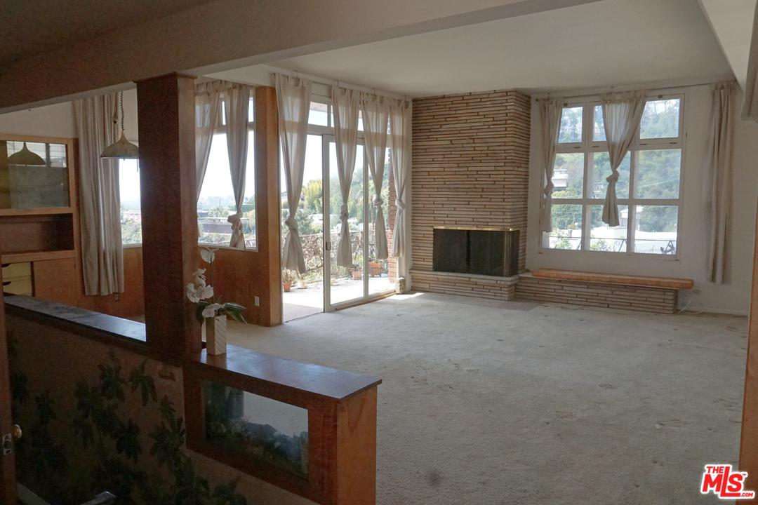 8848 HOLLYWOOD - photo 3