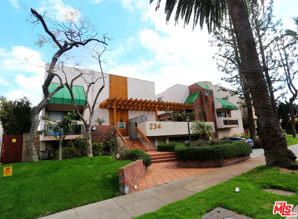 234 South TOWER Drive, Beverly Hills in Los Angeles County, CA 90211 Home for Sale