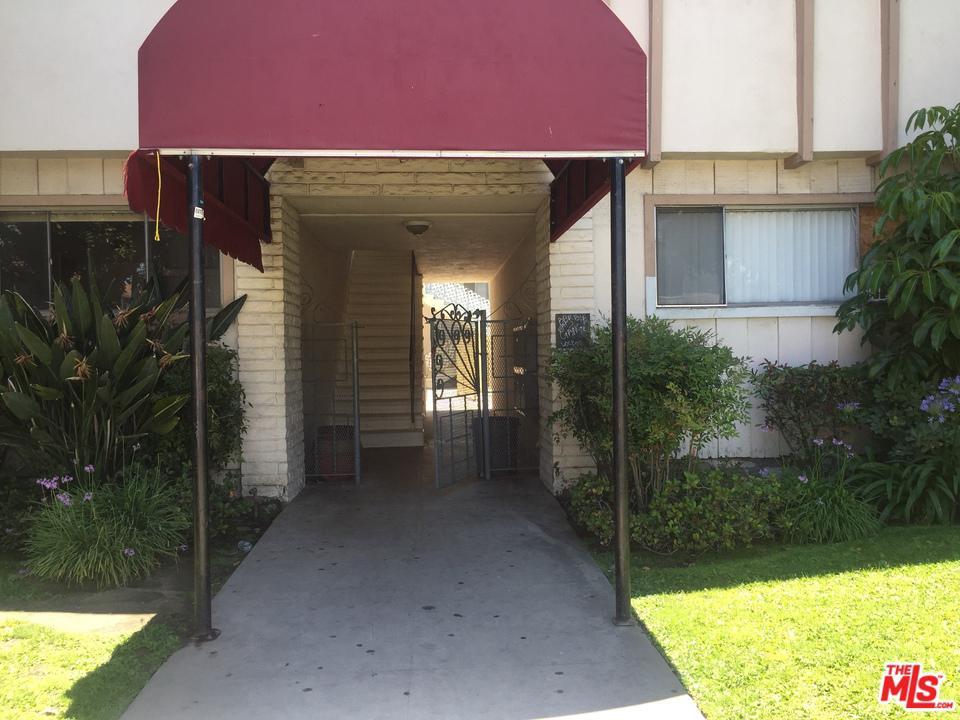 10528 Arrington Avenue Downey, CA 90241