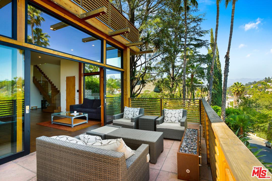 Price Reduced property for sale at 1437 WESTERLY Terrace, Silver Lake Los Angeles California 90026