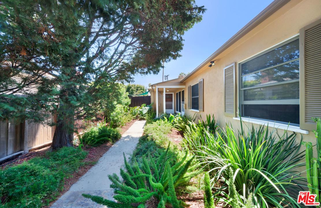 Culver City Homes for Sale -  Price Reduced,  11846 ATLANTIC Avenue