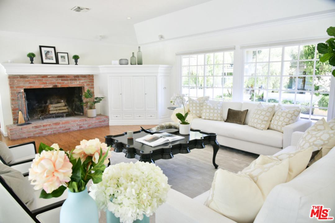 10612 LINDAMERE Drive, Bel Air in Los Angeles County, CA 90077 Home for Sale