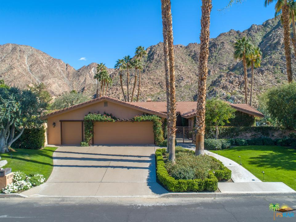 47285 Crystal Loop Indian Wells, CA 92210