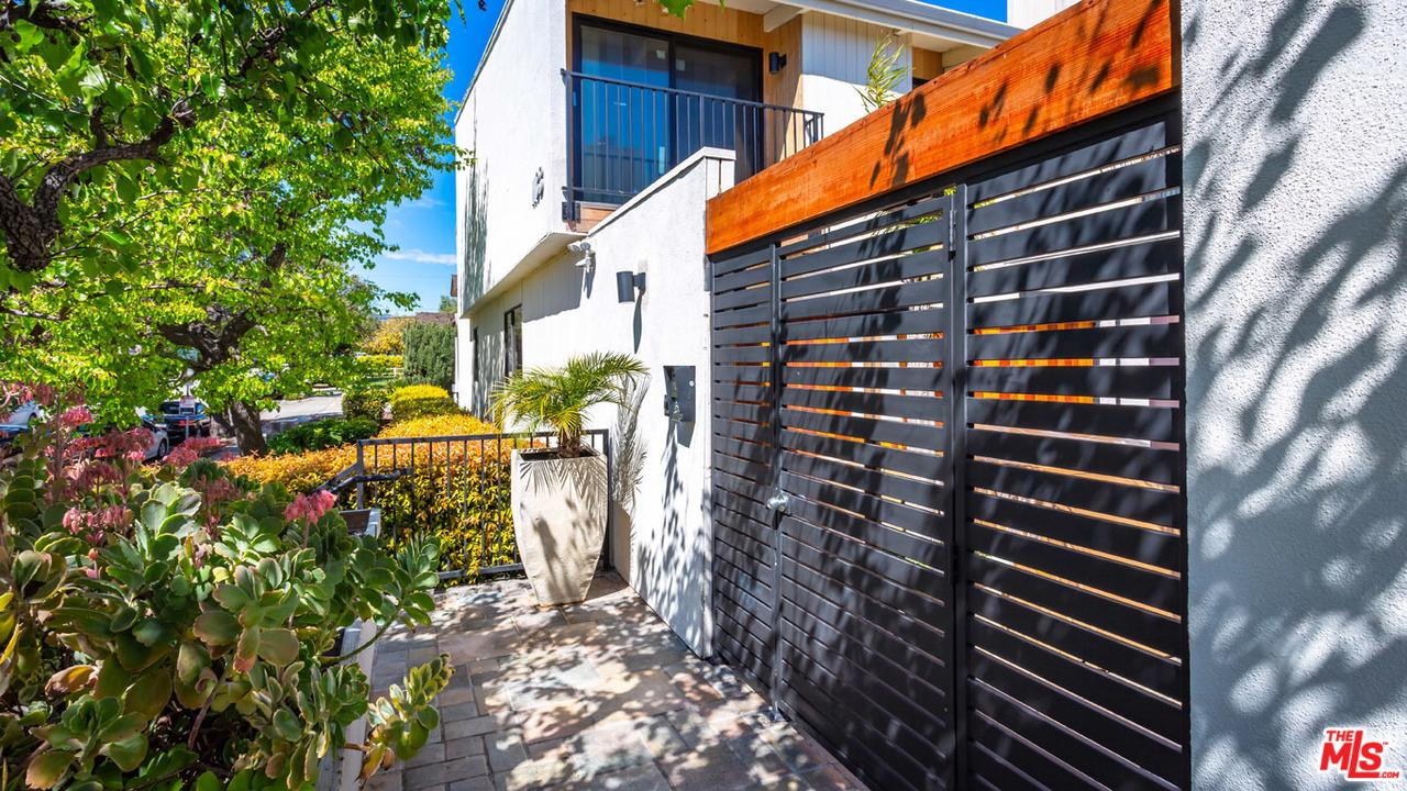 1133 24TH Street 90403 - One of Santa Monica Homes for Sale