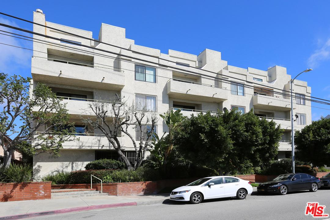 Townhome property for sale at 3544 South CENTINELA Avenue, Mar Vista California 90066