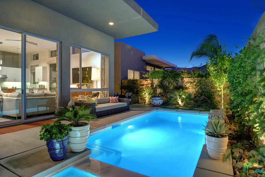 4259 Indigo Street Palm Springs, CA 92262