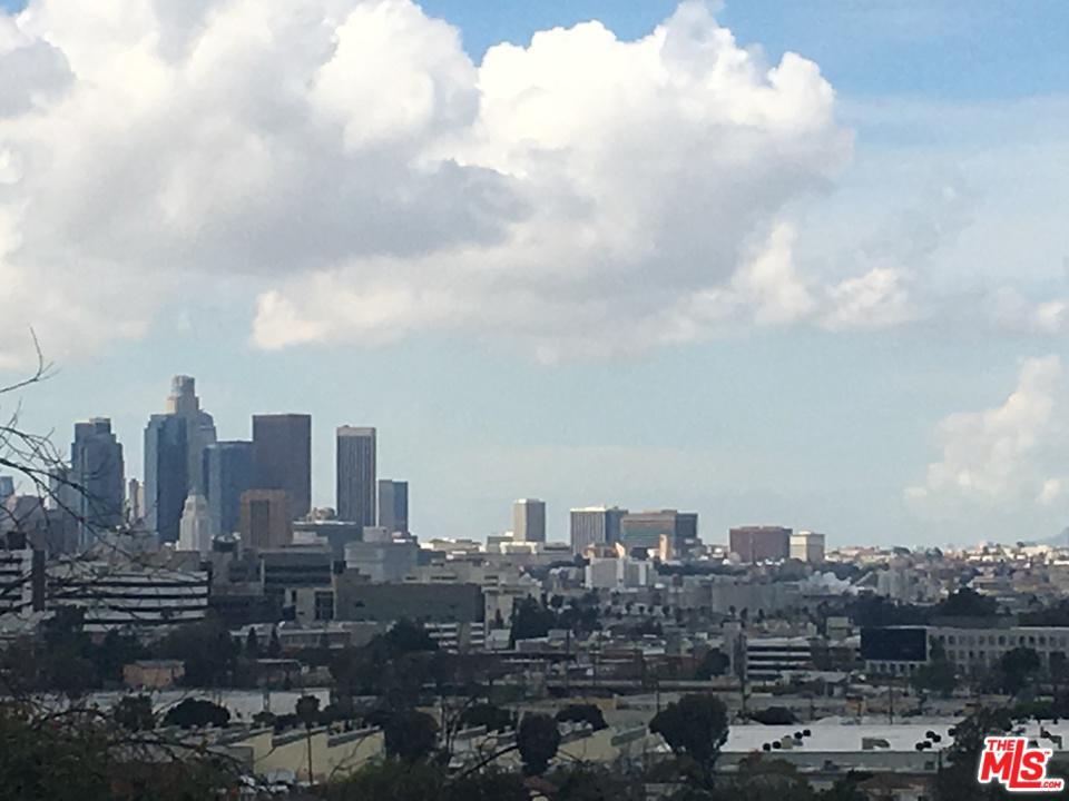 4702 Del Paso Court Los Angeles, CA 90032