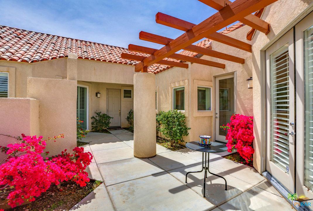 2897 Medina Court Palm Springs, CA 92264