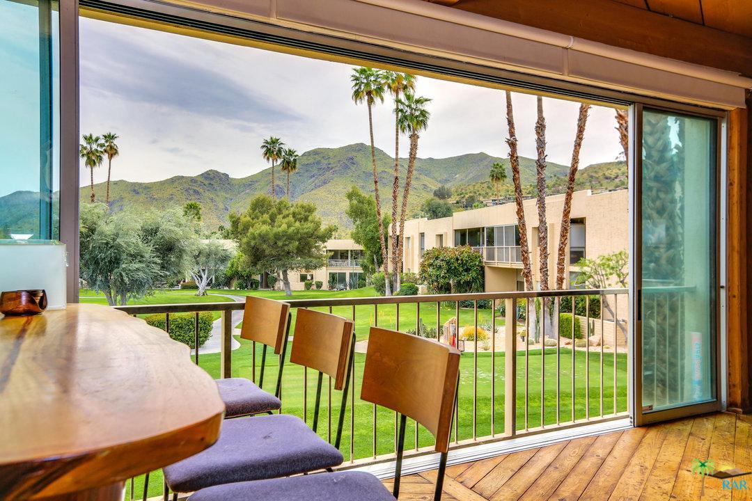 517 Desert Lakes Drive Palm Springs, CA 92264