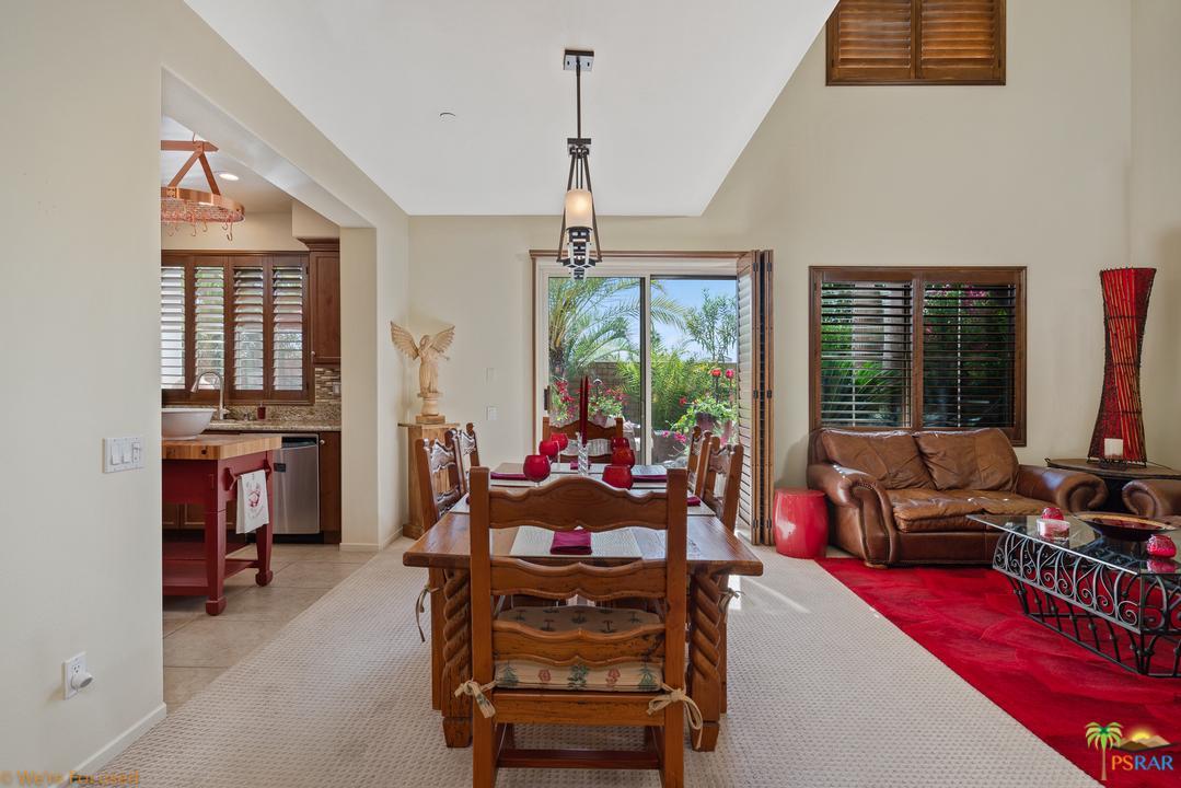 358 Terra Vita Palm Springs, CA 92262