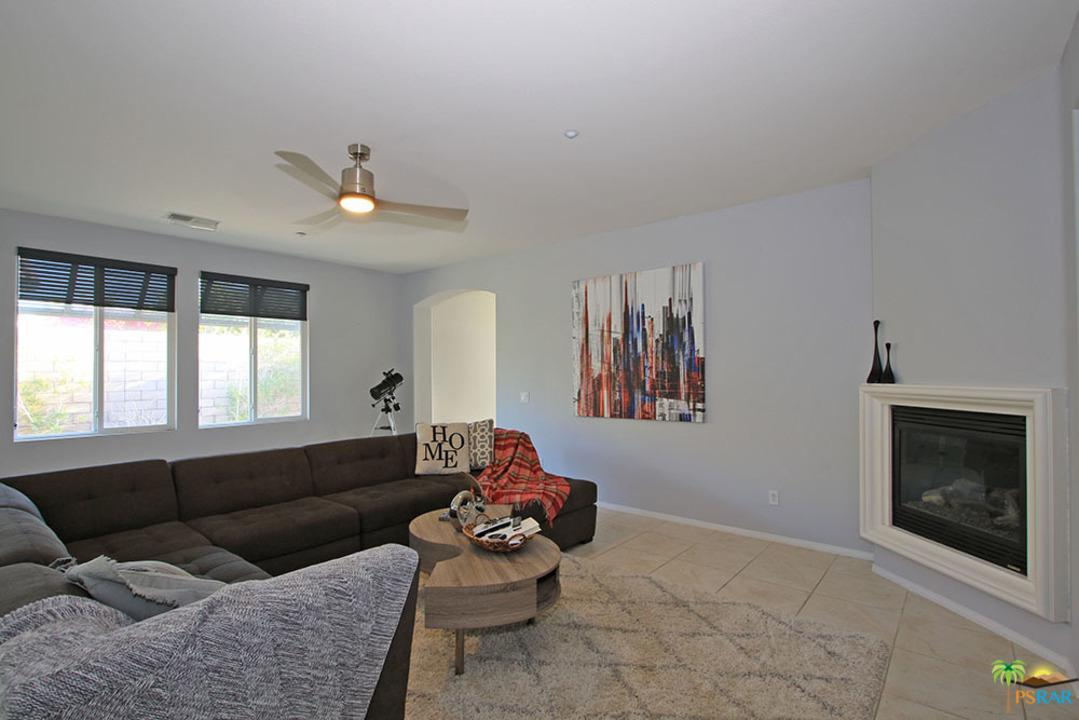 2571 SAVANNA Way - photo 4