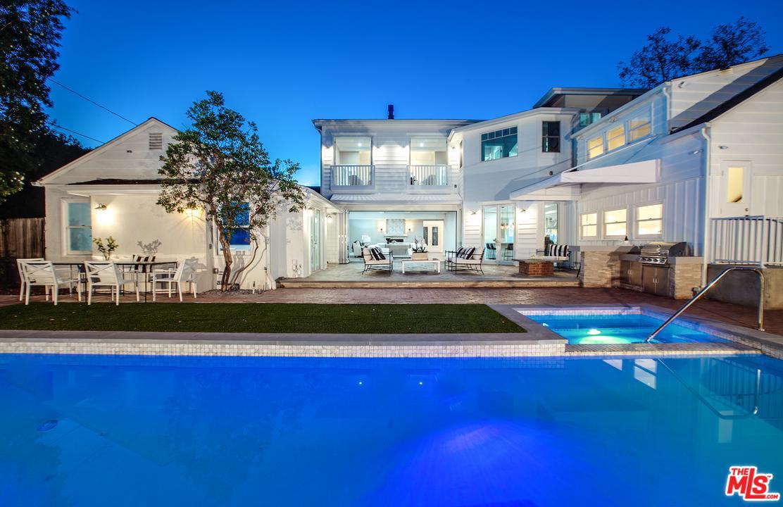 356 South Westgate Avenue Los Angeles, CA 90049