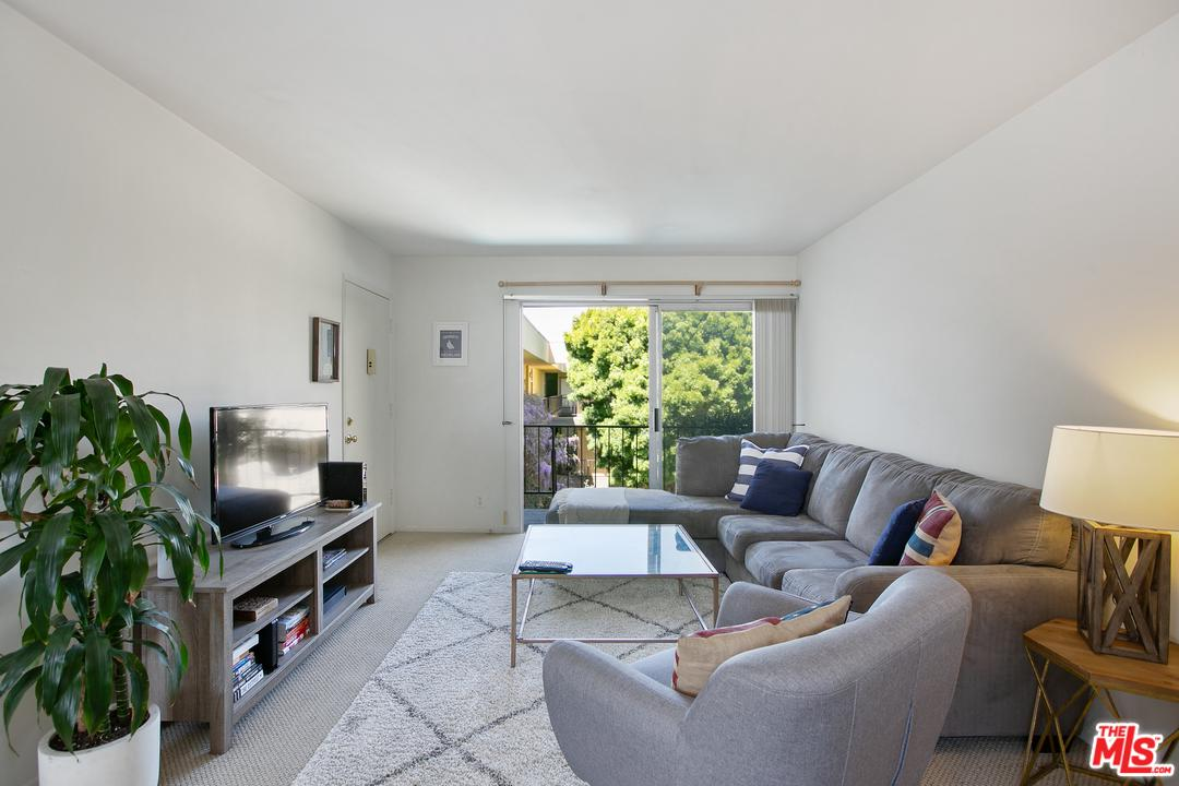 One of Santa Monica Homes for Sale at 2311 4TH Street, 90405