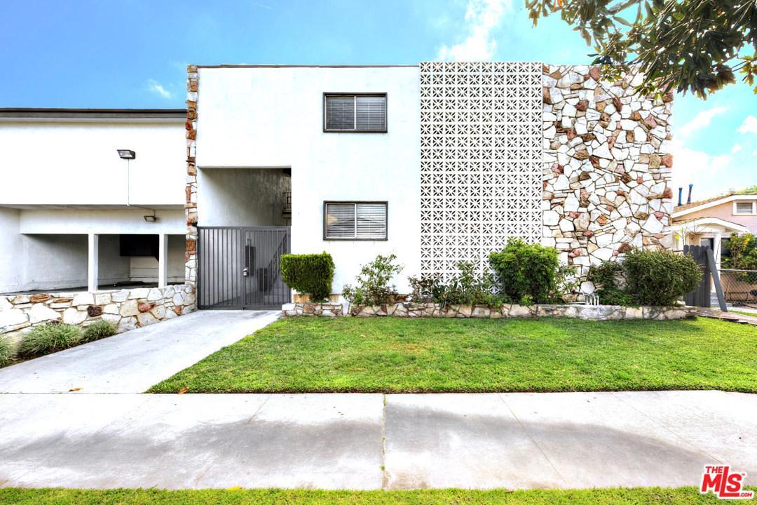 255 South Avenue 55 Los Angeles, CA 90042