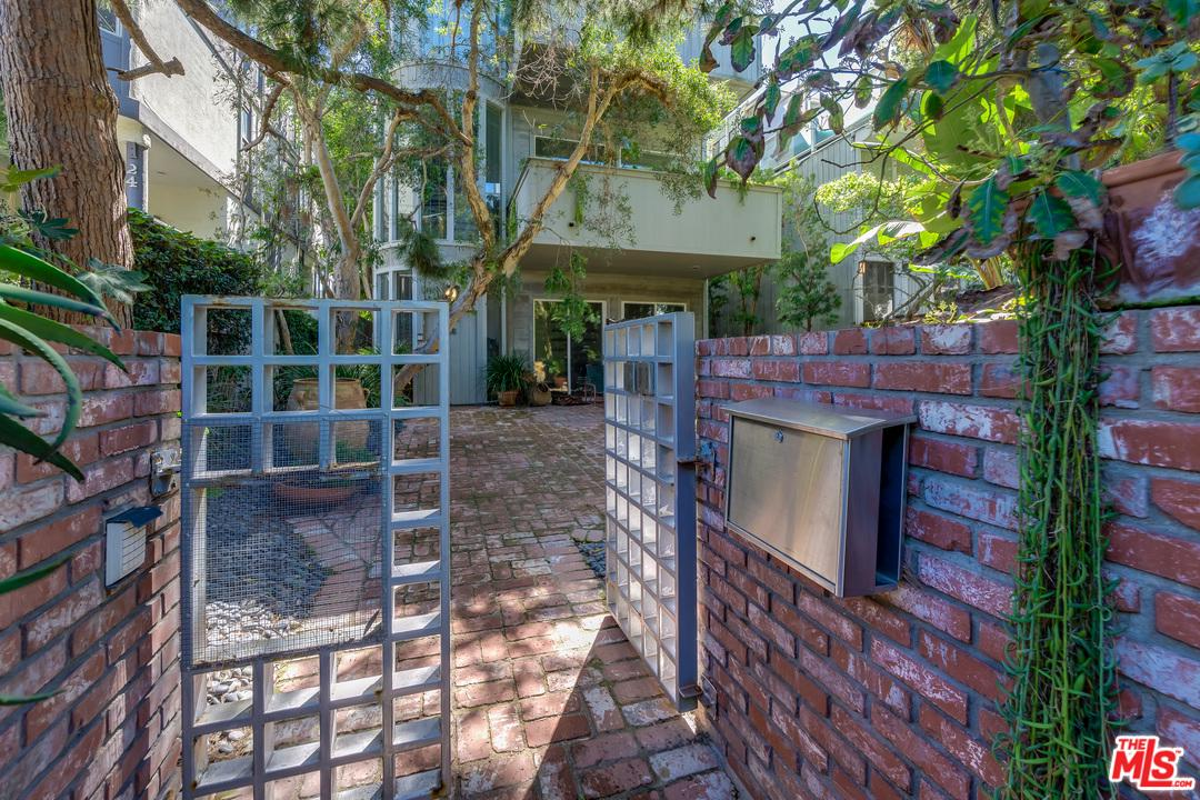 16 WESTWIND Street, one of homes for sale in Marina Del Rey