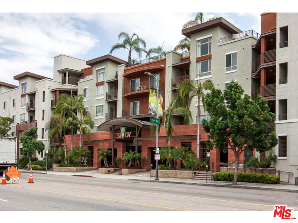100 South Alameda Street Los Angeles, CA 90012