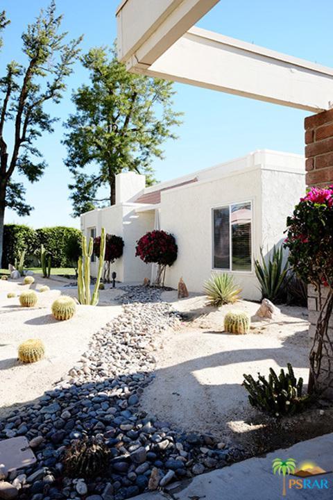 1520 Spyglass Plaza Palm Springs, CA 92264