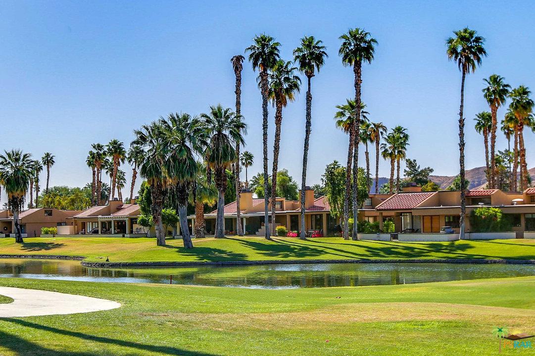 7431 Paseo Azulejo Palm Springs, CA 92264