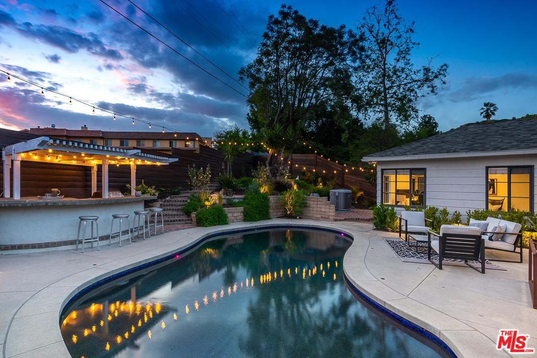 5133 ELLENWOOD Drive, one of homes for sale in Eagle Rock
