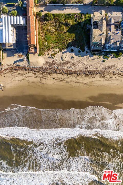 30732 Broad Beach Lane Malibu, CA 90265