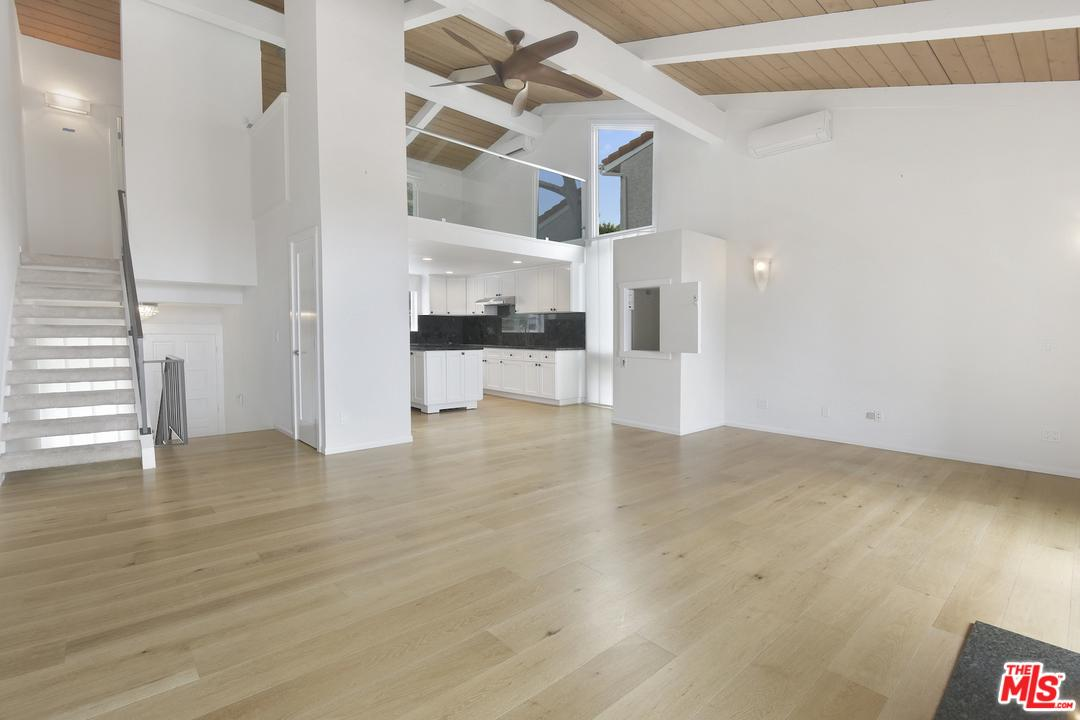 28210 REY DE COPAS Lane, one of homes for sale in Malibu Canyon