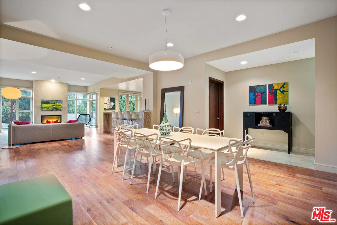 447 North DOHENY Drive, Beverly Hills in Los Angeles County, CA 90210 Home for Sale