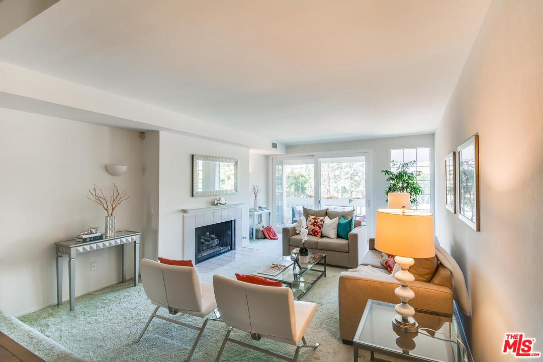 4346 REDWOOD Avenue, Marina Del Rey in Los Angeles County, CA 90292 Home for Sale