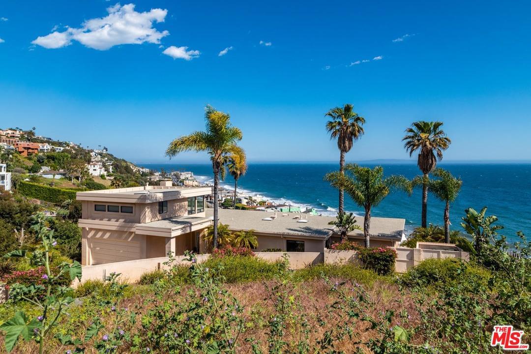 3989 Villa Costera Malibu, CA 90265