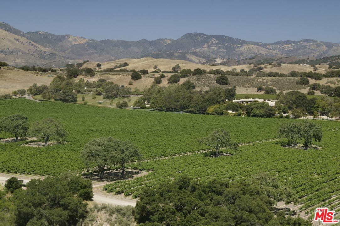 5200 Foxen Canyon Road Los Olivos, CA 93441