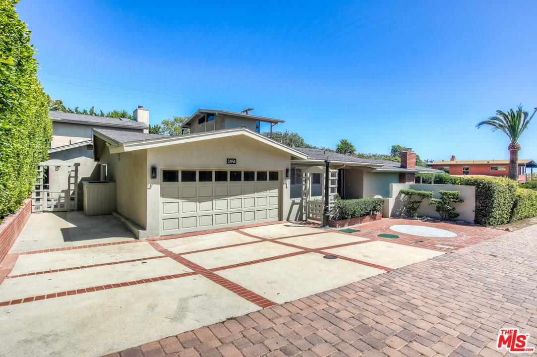 31948 Pacific Coast Highway Malibu, CA 90265