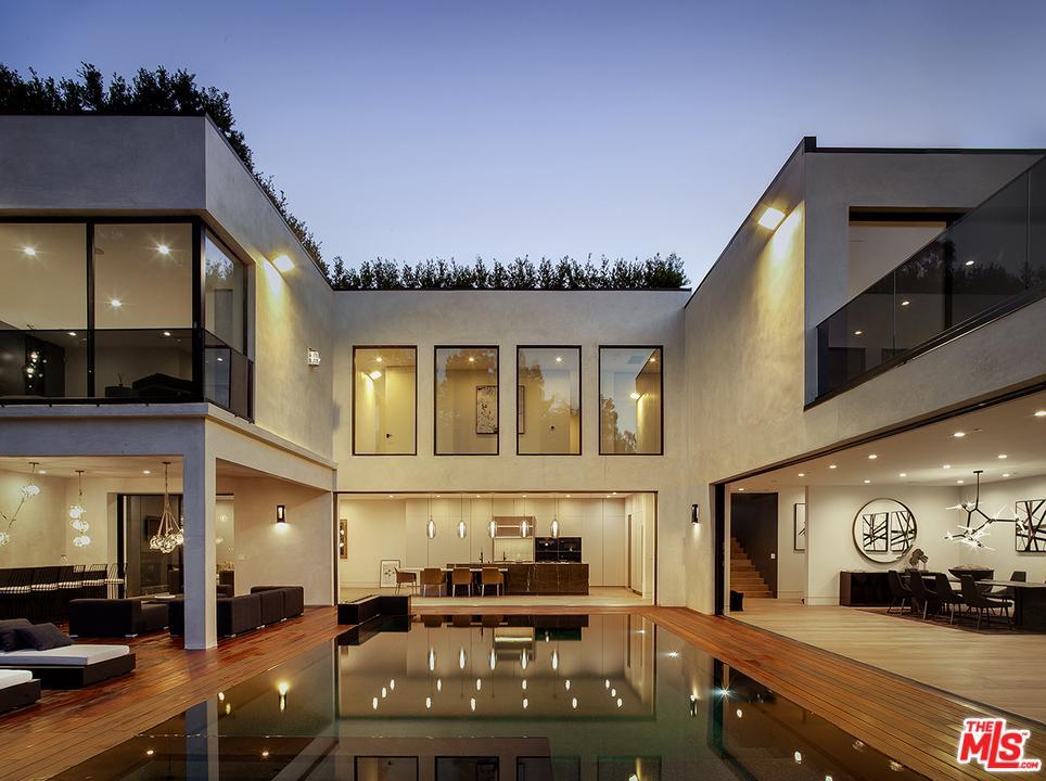 1816 Laurel Canyon Los Angeles, CA 90046