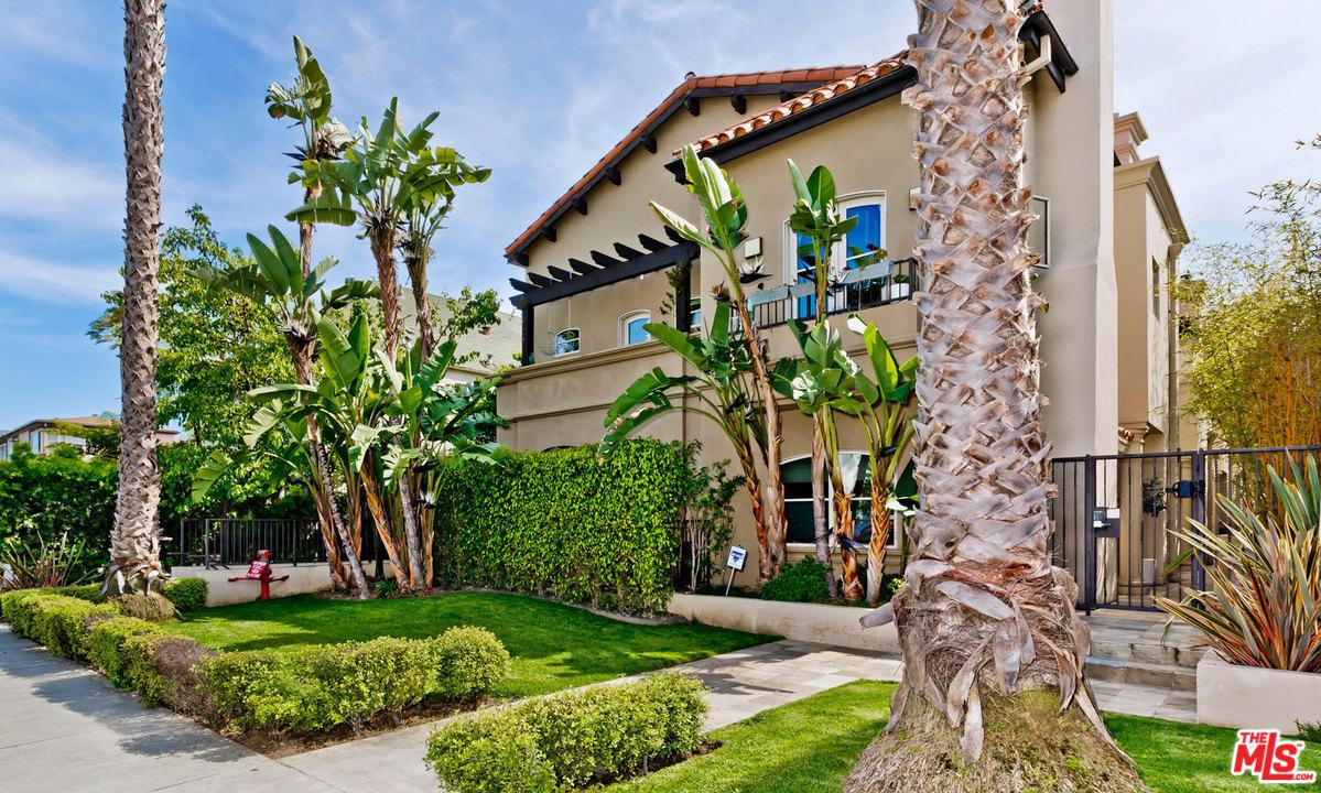 944 5th Street Santa Monica, CA 90403