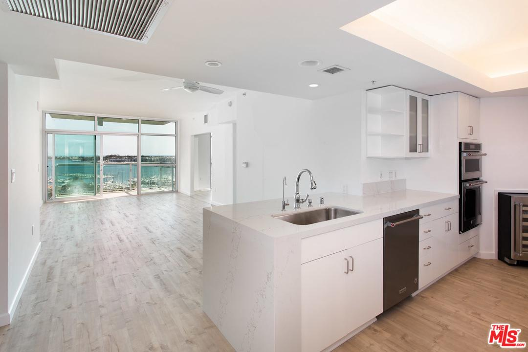 13700 MARINA POINTE DRIVE, one of homes for sale in Marina Del Rey