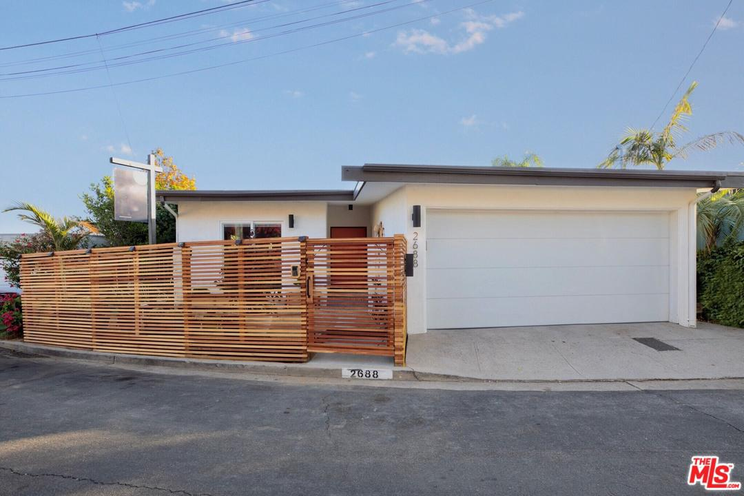 2688 BANBURY Place, one of homes for sale in Eagle Rock