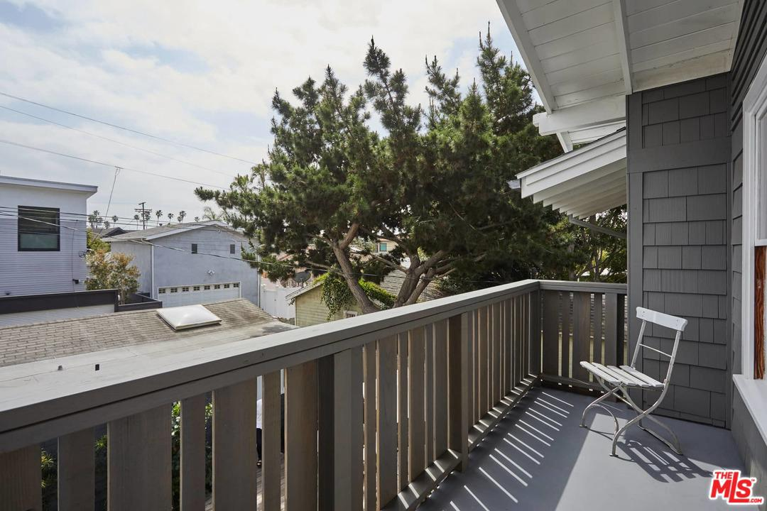 754 MARCO Place - photo 24