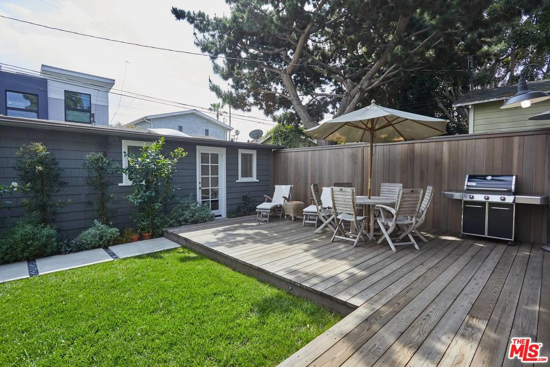 754 MARCO Place - photo 30