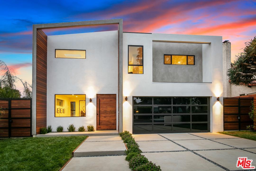2149 Kelton Avenue Los Angeles, CA 90025