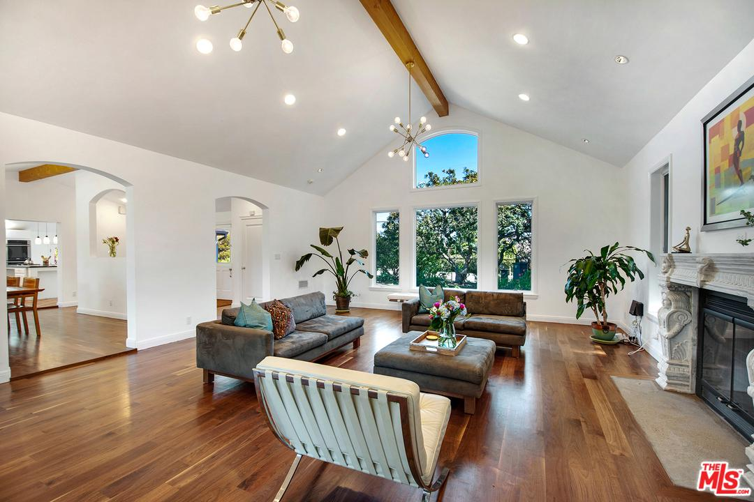 6539 WANDERMERE Road, Malibu Canyon in Los Angeles County, CA 90265 Home for Sale