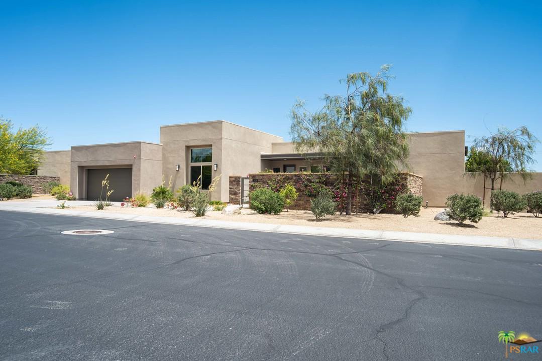 2578 Isabella Way Palm Springs, CA 92262
