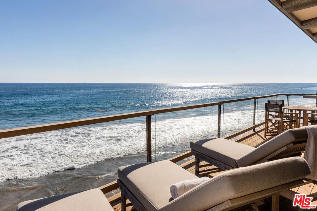 31952 PACIFIC COAST Highway, Malibu Canyon in Los Angeles County, CA 90265 Home for Sale
