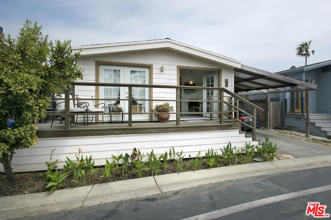 Cul de Sac property for sale at 29500 HEATHERCLIFF RD., Malibu California 90265