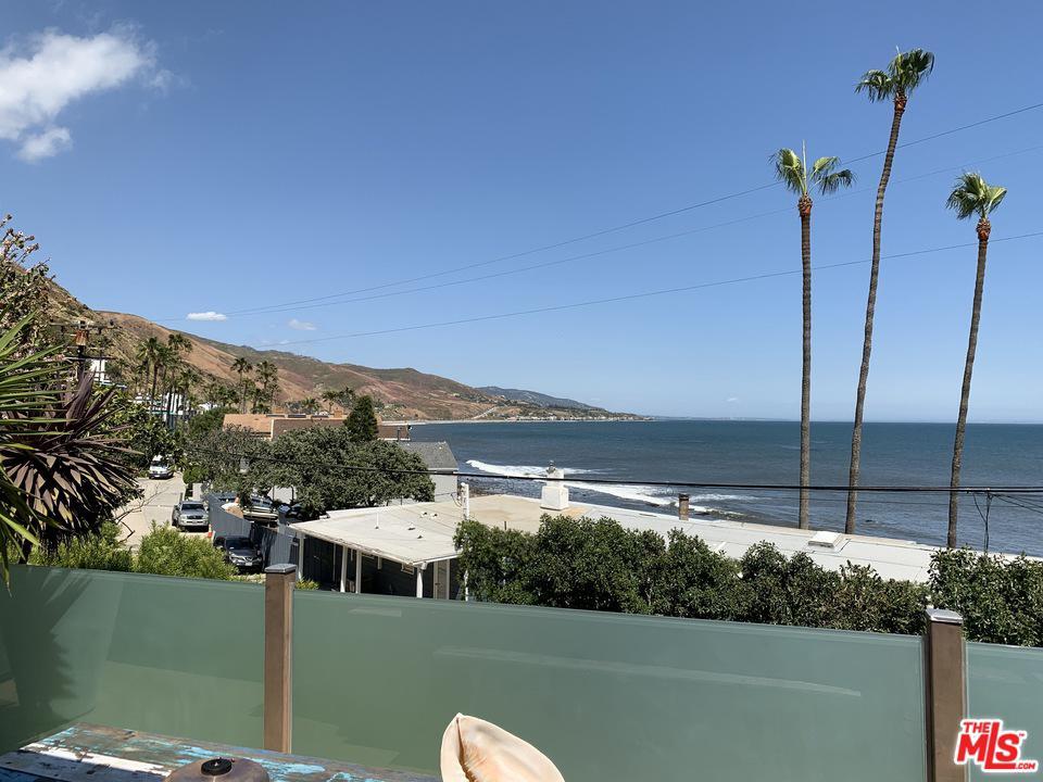 26701 Latigo Shore Drive Malibu, CA 90265