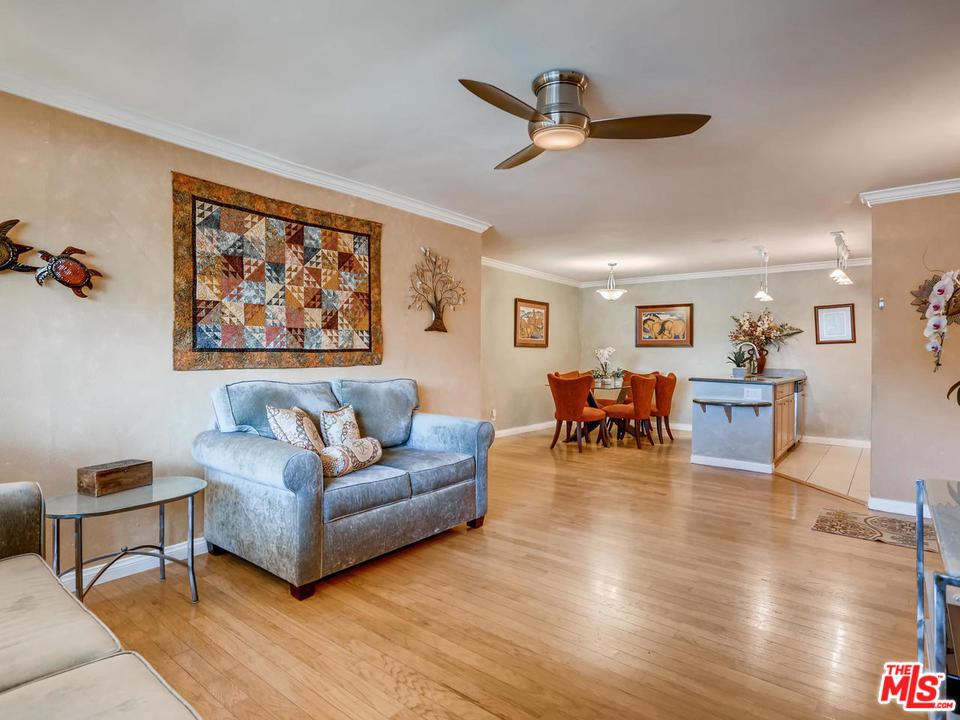 New Listings property for sale at 4900 OVERLAND Avenue, Culver City California 90230