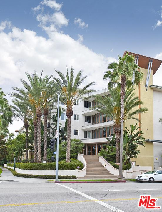 New Listings property for sale at 13200 PACIFIC PROMENADE, Playa Vista California 90094