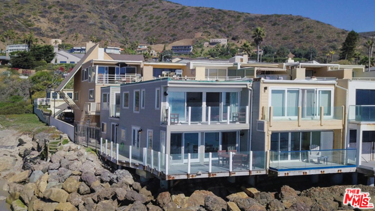 11770 Pacific Coast Highway Malibu, CA 90265