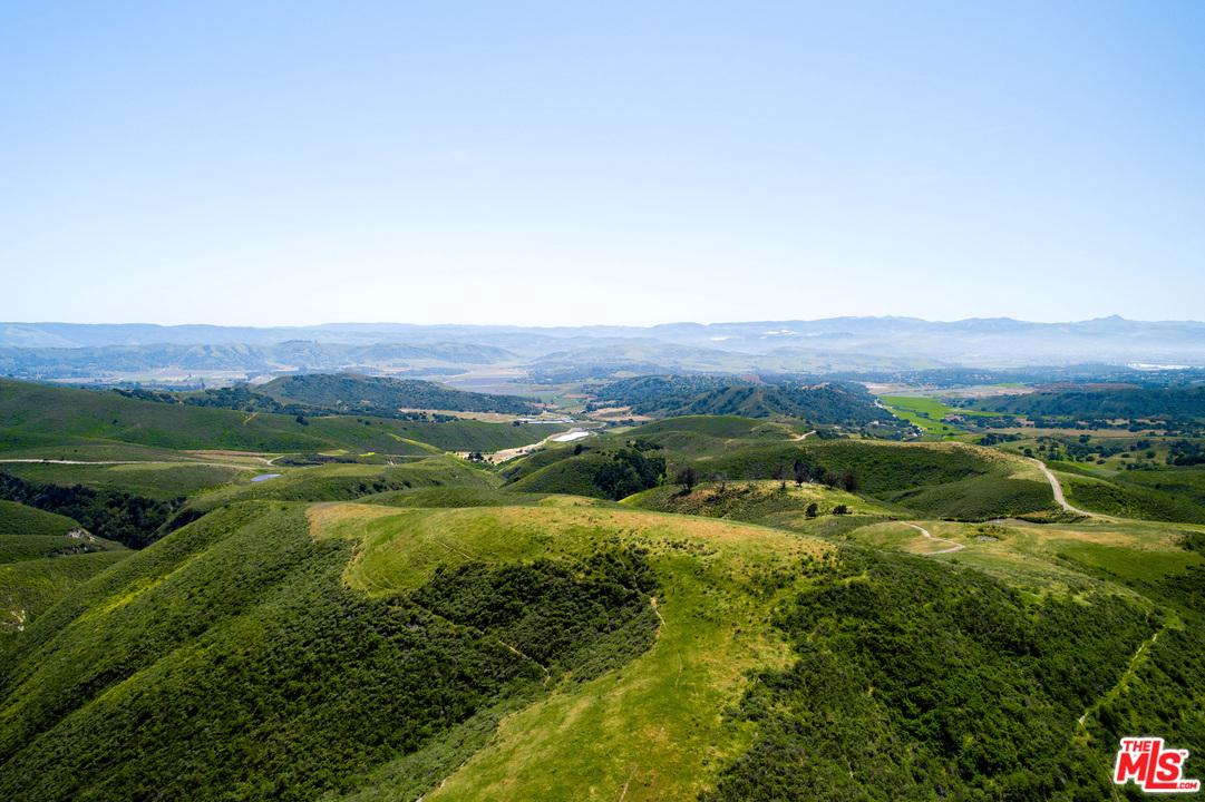 3900 GYPSY CANYON Lane, Lompoc, California