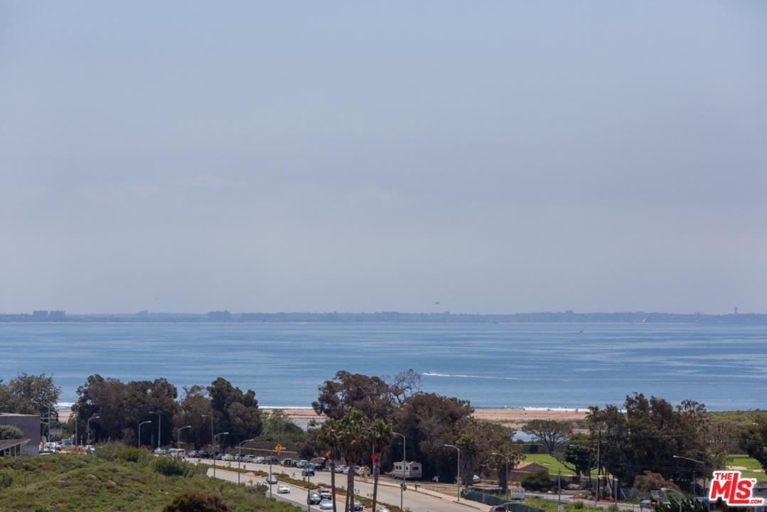 23908 De Ville Way Malibu, CA 90265